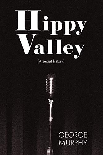 hippy valley